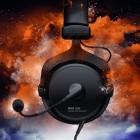 MMX 300 2nd Gen: Beyerdynamic legt Headset-Klassiker neu auf
