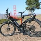 E-Bikes: Ein neues Rad für Amerika