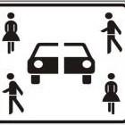 Gesetzentwurf: Bundesregierung will Carsharing mehr Rechte einräumen