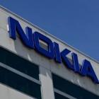 Schutzrechte: Nokia verklagt Apple wegen Patentverletzungen