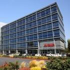 Telefonanlagen: 8,2-Milliarden-Dollar-Buyout von Avaya gescheitert