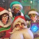 Blizzard: Serverbrowser und neue Helden für Overwatch geplant