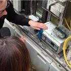 Premium-Produkt: Vectoring-Chef der Telekom lobt Fiber To The Home