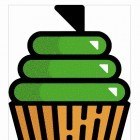 Projekt Muffin: Libreoffice 5.3 bekommt eine neue Oberfläche