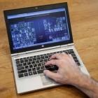 IT-Freiberufler: Software-Entwickler sind am gefragtesten