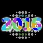 2016 im Video: Monster, Feuer, Sensationen