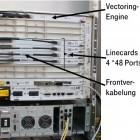 Telekom: 470.000 Haushalte bekommen Vectoring mit bis zu 100 MBit/s
