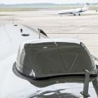 GX Aviation: Eurowings-Flieger bekommen Breitbandzugänge von Inmarsat