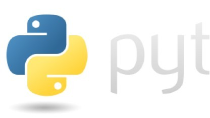 Python 3.6 ist erschienen.
