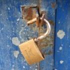 IT-Sicherheit im Jahr 2016: Der Nutzer ist nicht schuld