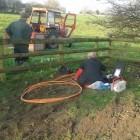 B4RN: Bauern errichten eigenes Glasfasernetzwerk