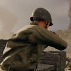 Enlisted: Weltkriegs-Actionspiel erreicht erstes Finanzierungsziel
