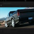 Windows 10: Game Mode soll Ressourcen für Spiele freigeben