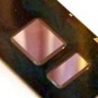 Kaby Lake Refresh: Intel plant weitere 14-nm-CPU-Generation
