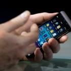 Verbraucherschützer: IT-Branche schadet sich mit starren AGB-Vorgaben