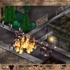 Running with Scissors: Quellcode des Spieleklassikers Postal veröffentlicht