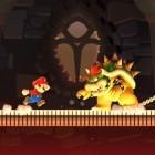 Nintendo: Vorregistrierung für Super Mario Run auf Android möglich