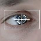 Virtual Reality: Oculus übernimmt Eye-Tracking-Startup