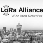 Lora-LPWAN-Hacking: Hohe Reichweite mit unbekannter Sicherheit