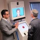 Grenzkontrolle: Kanada testet den virtuellen Lügendetektorbeamten