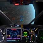 Star Wars: Neue-Grafik-Mod für Weltraumspiel X-Wing vorgestellt