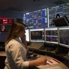 Grizzly Steppe: US-Stromversorger findet möglicherweise russischen Schadcode