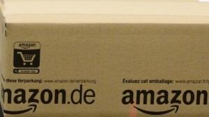 Amazon hat die Liefergebühren erhöht.