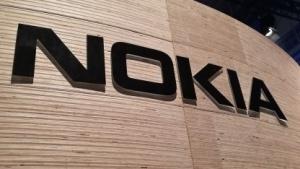 Der Nokia-Schriftzug soll bald wieder häufiger auf Mobilgeräten zu finden sein.