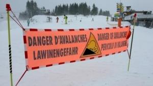 Vor dem Avalanche-Botnetz muss nicht mehr gewarnt werden.