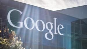 Google will Open-Source-Projekten helfen, ihre Software mittels Fuzzing sicherer zu machen.