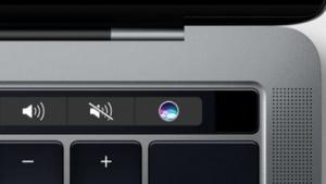 Apple hat Probleme mit den Lautsprechern unter Windows.