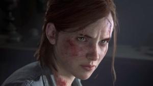 Ellie schwört Rache in The Last of Us 2.