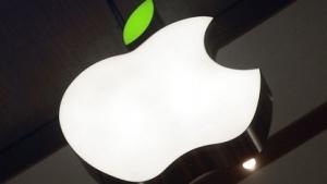 Apple bekundet Interesse an autonomen Autos.