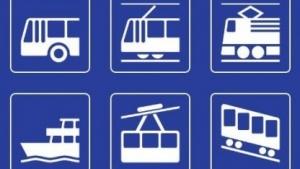 Daten des Schweizer Öffentlichen Verkehrs stehen zur freien Verfügung.