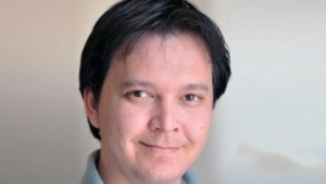 Russ Salakhutdinov ist Apples KI-Chef