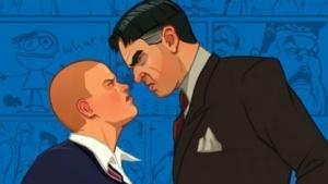 Die Hauptfigur von Bully ist nicht gerade ein Sympathieträger.