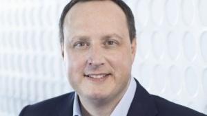 Markus Haas wird neuer Telefónica-Chef.