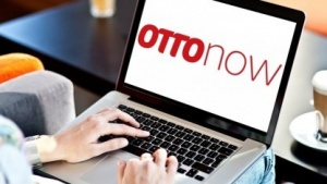 Otto Now bietet Technik zum Mieten an.