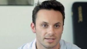 Brendan Iribe leitet künftig das für Oculus Rift zuständige Team.