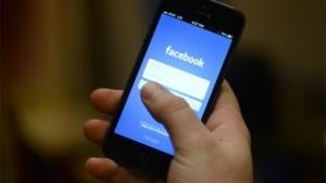 Facebook Messenger war durch neue Schwachstelle angreifbar.