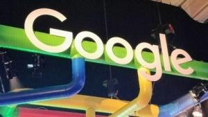 Google hat seine Suchmaschinen-Trends für das Jahr 2016 veröffentlicht.