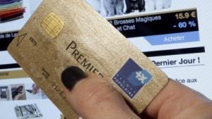 Kartellamt fordert mehr Verbraucherschutz online