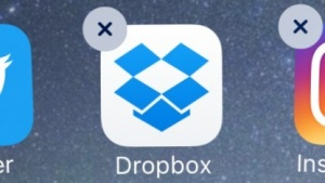 Dropbox schafft den Public-Ordner endgültig ab