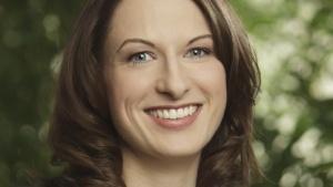 Nicole Maisch