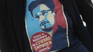 Eine Vernehmung Snowdens durch den NSA-Ausschuss wird immer unwahrscheinlicher.