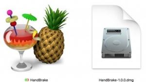 Handbrake 1.0 ist für Windows, MacOS und Linux fertig.