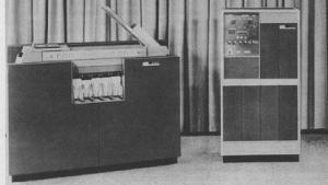 Die PNR-Systeme liefen früher auf Mainframe-Rechnern und haben in puncto Sicherheit wenig dazugelernt.