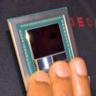 Grafikchip: AMD zeigt Vega 10 und erläutert Architektur