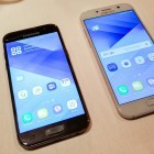 Galaxy A3 und A5: Samsungs neue wasserdichte Mittelklasse kostet ab 330 Euro