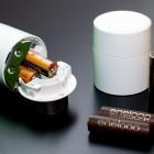 Heizkörperthermostate von Tado: Mehr Batterielaufzeit und mehr Statistiken